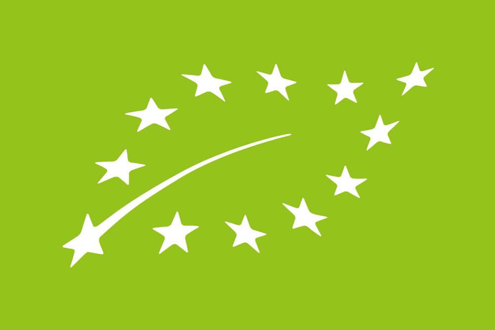 Chứng nhận hữu cơ Châu Âu (Organic EU) - Chất Lượng Việt